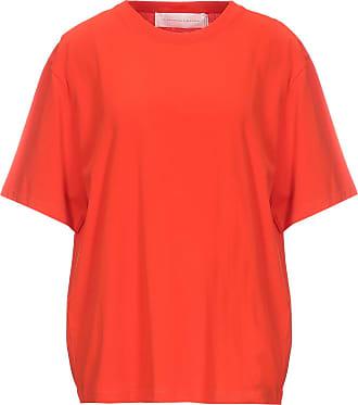 Victoria Beckham TOPS - T-shirts sur YOOX.COM