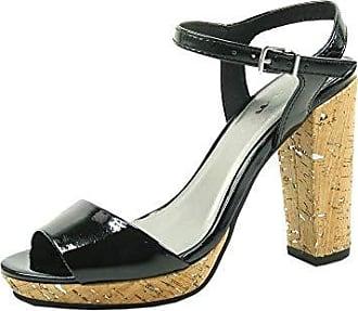 bd6cb48b7a36d Tamaris Sandaletten: Bis zu bis zu −25% reduziert | Stylight