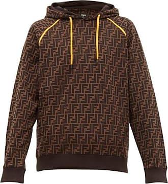 699f46d4 Fendi® Hoodies − Sale: up to −40% | Stylight