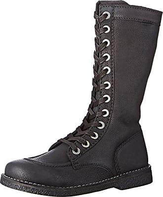 Kickers MEETKIKNEW - Stivali a metà polpaccio con imbottitura leggera  Donna 479388bc2f2