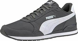 Puma Herren Schuhe in Grau | Stylight