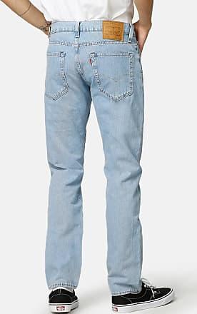 Levi's Jeans - 502 Regular Taper