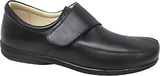 Opananken Sapato Opananken Masculino 100% couro 38507