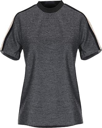 No Ka'Oi MAGLIERIA - Pullover su YOOX.COM