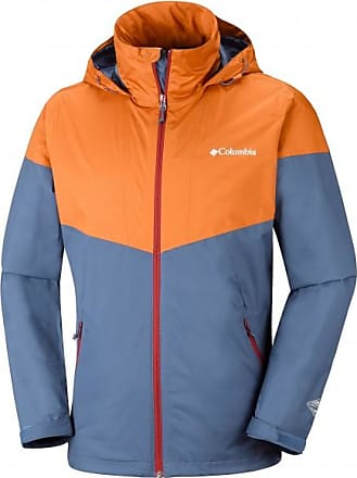affordable price new cheap factory outlet Columbia Outdoorjacken: Sale bis zu −61% | Stylight