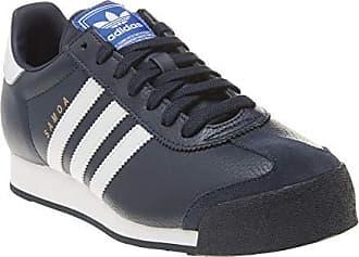 Sneaker in Blau von adidas® für Herren | Stylight