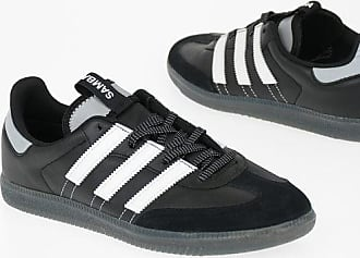 adidas Leather SAMBA Sneakers size 9,5
