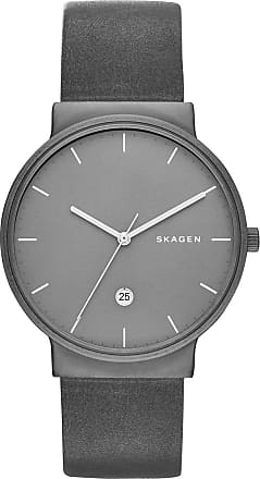 Skagen Orologio Solo Tempo Uomo Skagen SKW6320