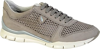 a41fe49e93ef9d Baskets Geox pour Femmes - Soldes : jusqu''à −50% | Stylight