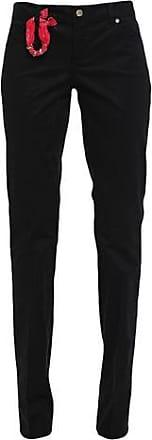Liu Jo PANTALONES - Pantalones en YOOX.COM