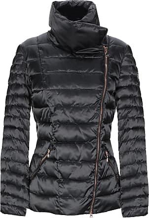 premium selection 3539d 92283 Giorgio Armani Jacken für Damen − Sale: bis zu −67% | Stylight