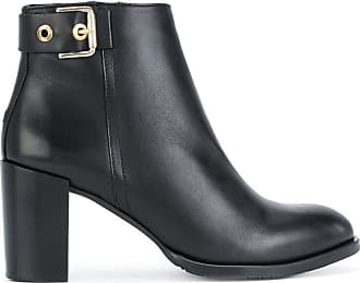 558d072a608 Tommy Hilfiger Ankle Boots: 36 Items | Stylight