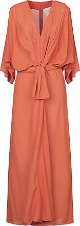 Erika Cavallini Semi Couture KLEIDER - Lange Kleider auf YOOX.COM