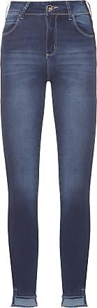 Colcci Calça Jeans Bia Colcci - Azul