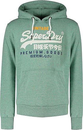 Superdry Gensere: 213 Produkter | Stylight