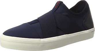 d0abbdbf02a7bd GANT Shoes for Women − Sale  at £31.07+