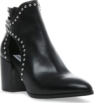 Steve Madden Ankle Boots: Must Haves on Sale up to −43