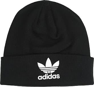 ea3a808e9eca60 Adidas Mützen: Sale bis zu −62% | Stylight
