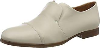 Beige Chie beig beige EU mocassin maitai Chaussures femme Mihara 41 Yenko Flâneur C40pqFw4x