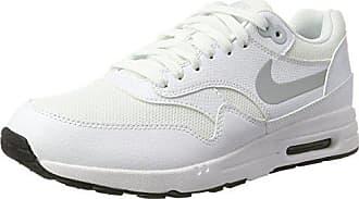 new product ff78c 527e3 Nike Damen WMNS Air Max 1 Ultra 2.0 Sneaker