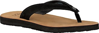 UGG Black UGG Shoe Tawney