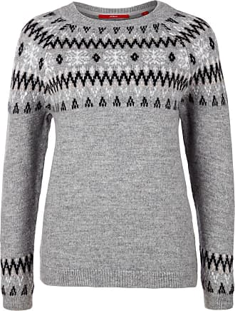 Super Rabatt 100% Zufriedenheitsgarantie viel rabatt genießen Norweger Pullover für Damen − Jetzt: bis zu −64%   Stylight