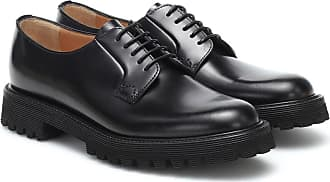 Churchs Shannon leather brogues