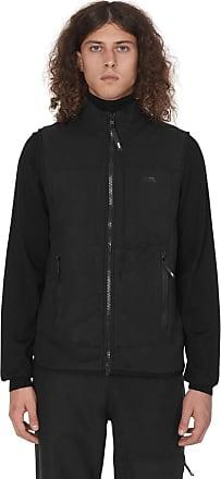 Wood Wood Wood wood Olaf vest BLACK S