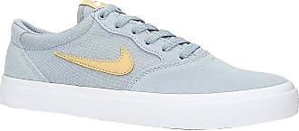 Nike SB Chron Solarsoft Skate Shoes o