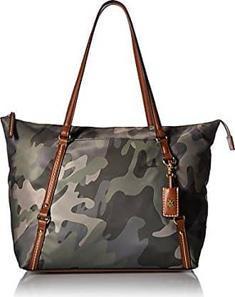 ad9e0458 Tommy Hilfiger Handbags: 76 Items | Stylight