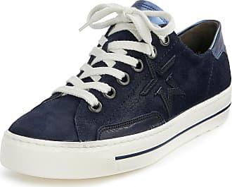 sale usa online hot sale on wholesale Paul Green Sneaker: Sale bis zu −40% | Stylight