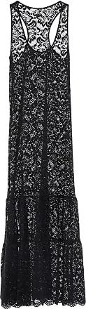4giveness KLEIDER - Lange Kleider auf YOOX.COM