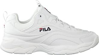 Herren Schuhe von Fila: bis zu −68% | Stylight