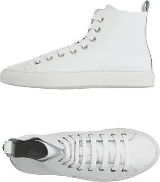 Dsquared2 Sneaker High: Sale bis zu −52% | Stylight