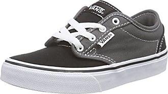 e9dce8be90 Schuhe in Grau von Vans® bis zu −53%