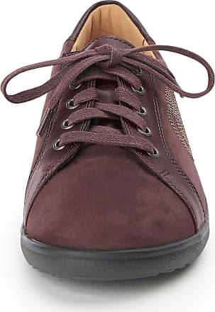 hot sale online 95f7a 4826f Schuhe von Ganter®: Jetzt bis zu −22%   Stylight