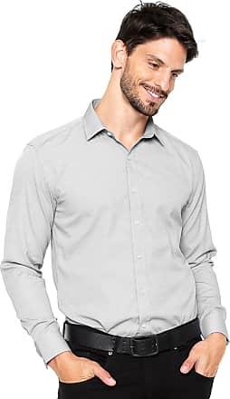 Camisas de Vivacci®  Agora com até −65%   Stylight 7079967df8