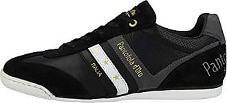 Pantofola d'Oro SORRENTO CLASSIC UOMO LOW in weiß kaufen | GÖRTZ