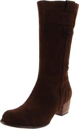 Women's Ara® Boots: Now up to </div>             </div>   </div>       </div>     <div class=
