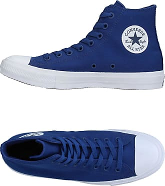 Converse® : Baskets en Bleu Foncé jusqu''à −51% | Stylight