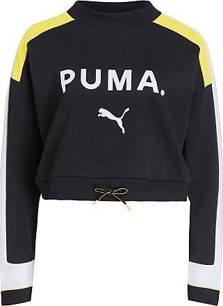sneakers for cheap c049a fc51e Puma Pullover: Sale bis zu −54% | Stylight