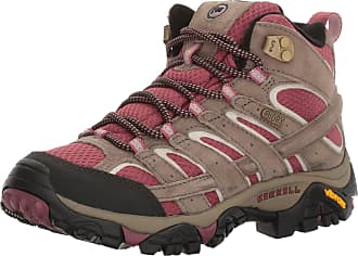 Women's Merrell® Hiking Boots: Now at £55 99+ | Stylight