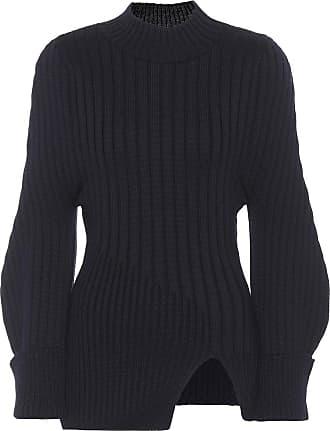 qualité meilleur haute couture Pulls Épaules Dénudées Femmes : 22 Produits jusqu''à −60 ...