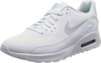 Nike TÊNIS NIKE W AIR MAX 90 ULTRA 2.0 (35)