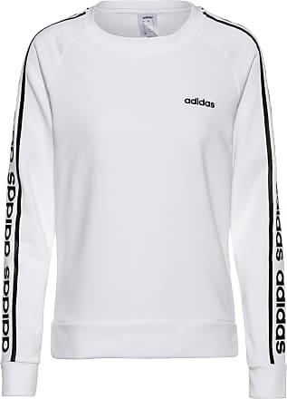 Adidas Pullover für Damen − Sale: bis zu −51%   Stylight