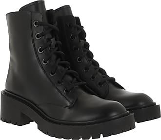 Kenzo Boots & Booties - Boot Black - black - Boots & Booties for ladies