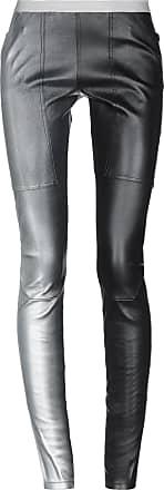 Rick Owens HOSEN - Leggings auf YOOX.COM