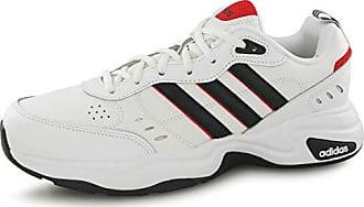 Adidas® Sneaker in Weiß: bis zu −70% | Stylight