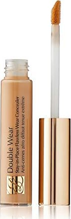 Estée Lauder Double Wear Stay-in-place Flawless Wear Concealer - 3c Medium Cool By Estee Lauder for Women - 0.24 Ounce