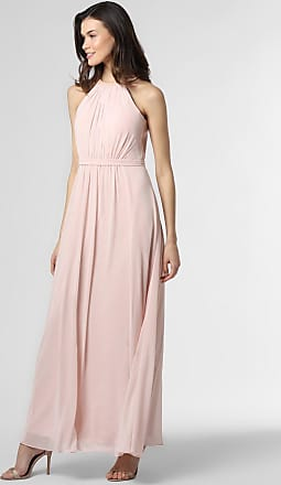 Elegante Kleider Von 10 Marken Online Kaufen Stylight
